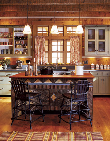 Enhance Walls And Floors By Making Simple Changes Previous Kitchen Wall And Flooring Ideas