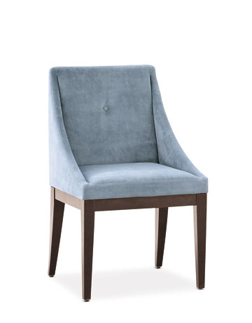Best Dining Chairs 4 Blue Chair