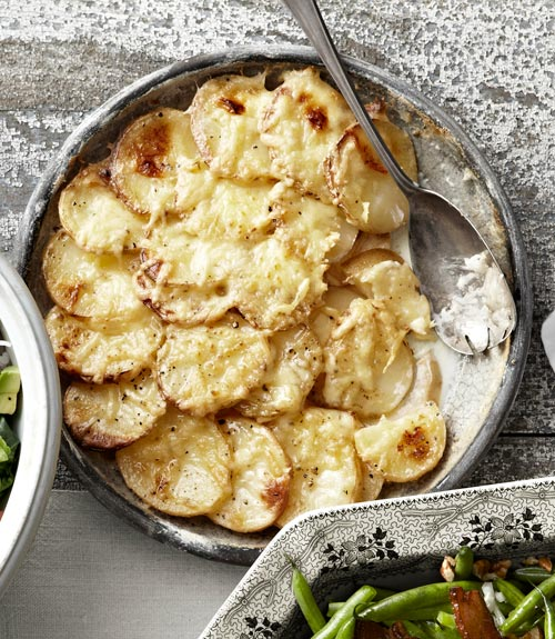 Recipes for potato dinner food recipes here recipes for potato dinner forumfinder Images