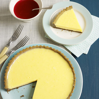 lime pie key lime pie key lime pie is one of those dishes that reminds ...
