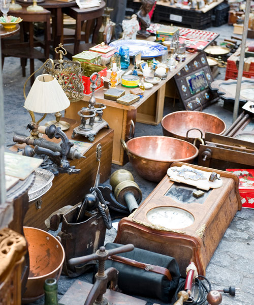 Image gallery july 2015 antiques fairs for Antique fairs and flea markets 2016