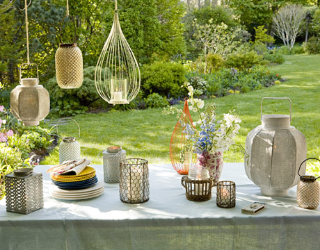 outdoor party supplies best party supplies for outdoor entertaining - Outdoor Party Supplies