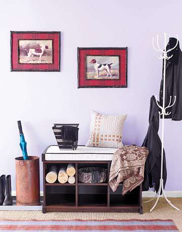weekend decorating projects do it yourself home decor
