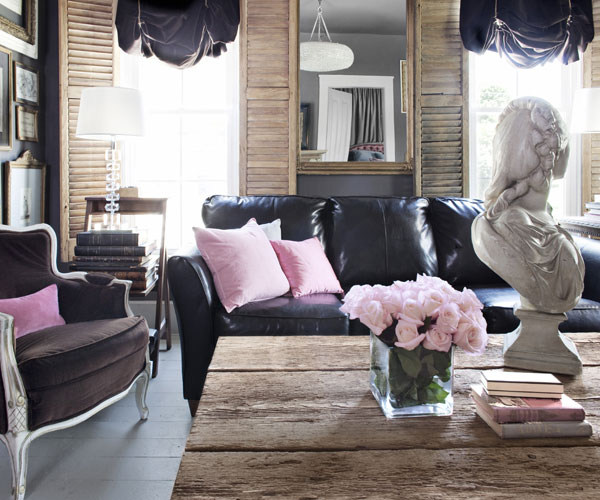 ideas for small furniture decorating ideas for small spaces tips for decorating small spaces