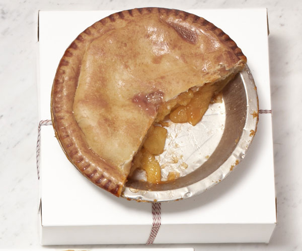 Where To Buy Mail Order Pie Gifts
