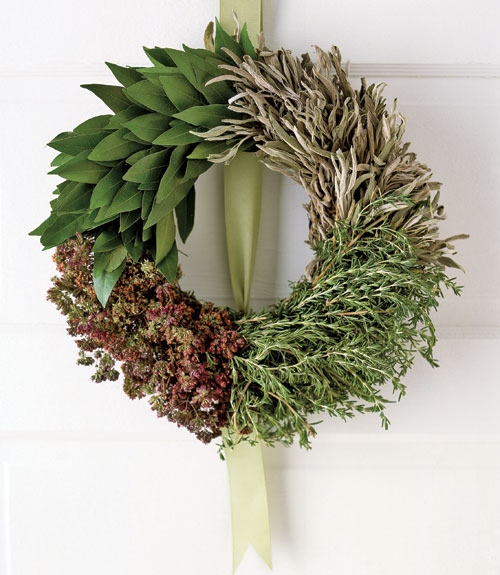 Wreath Design Ideas doors christmas decorating wreaths outdoors trend decoration for wreath ideas teachers and with ornaments landscaping 46 Diy Christmas Wreath Ideas How To Make Holiday Wreaths Crafts
