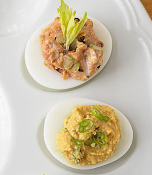 ... deviled egg curried deviled eggs curried deviled eggs diana curried