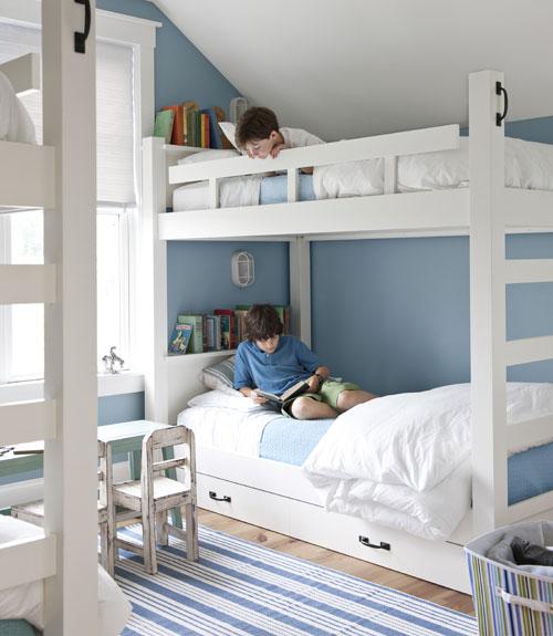 6 Ways To Declutter Your Kid S Room