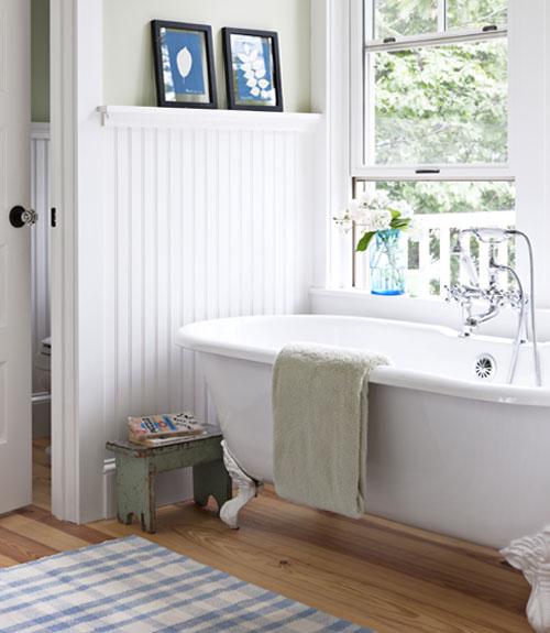 80+ Best Bathroom Decorating Ideas - Decor & Design Inspirations