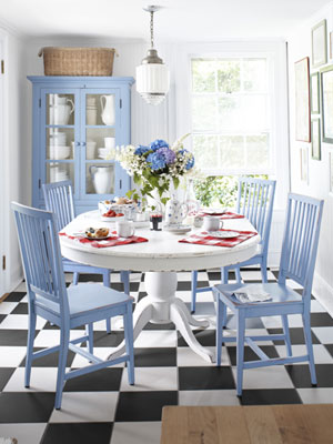 top 5 pins of the week mason jar lid coasters bold dining rooms and