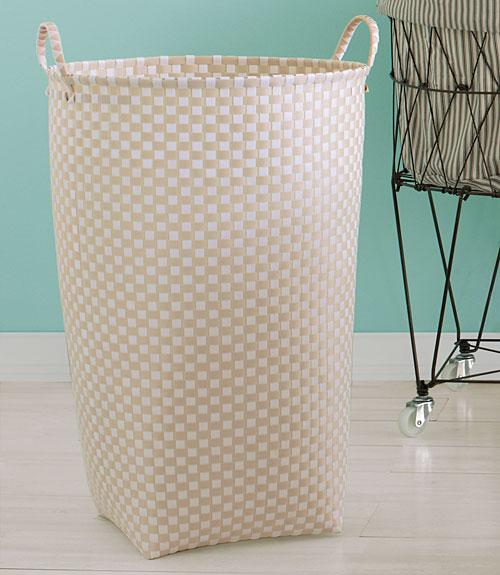 . Stylish Laundry Hampers   Beautiful Laundry Baskets and Bins