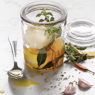 ... marinated goat marinated goat cheese recipe easy marinated goat cheese
