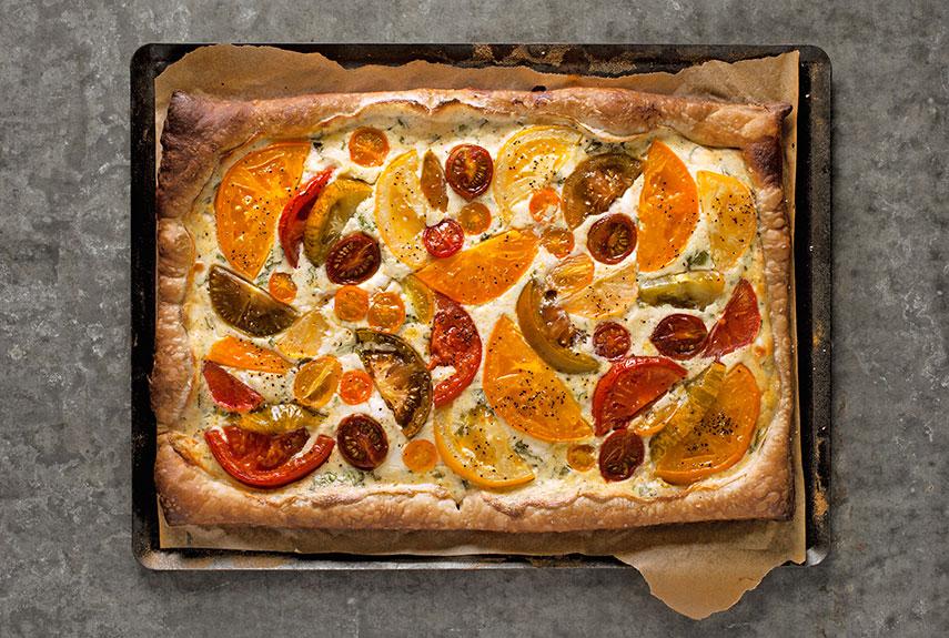 72 Vegetarian Dinner Recipes Easy Ideas For Vegetarian Meals