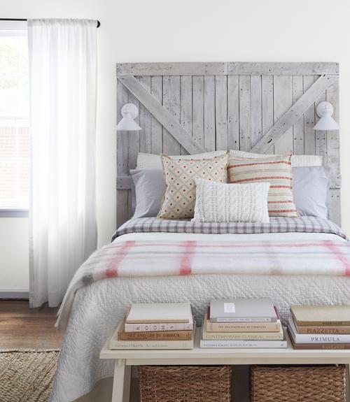 bedroom decorating ideas in   designs for beautiful bedrooms, Headboard designs