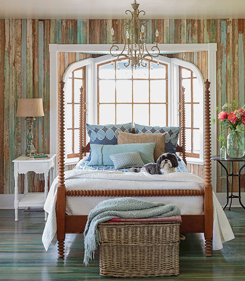 Country Living Magazine Part 15