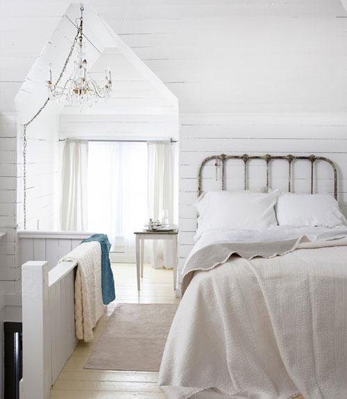 101 Bedroom Decorating Ideas in 2017 Designs for Beautiful Bedrooms – English Bedroom Design