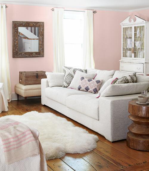 farm house interior design 100 living room decorating ideas design photos of family rooms
