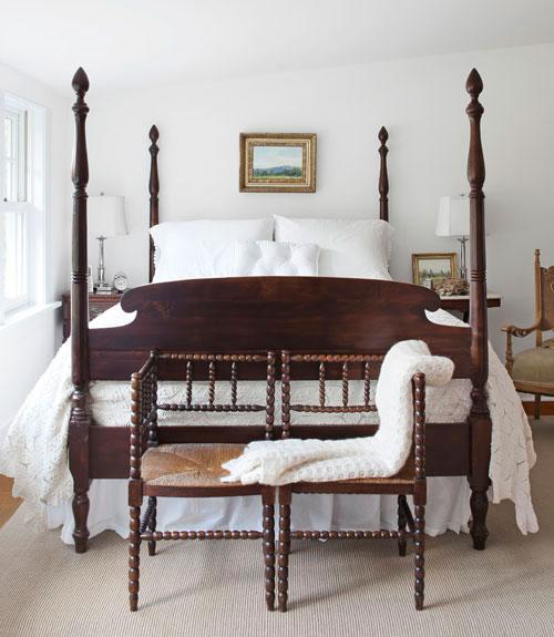 white bedroom furniture sets sale antique decorating ideas gloss uk house mahogany master