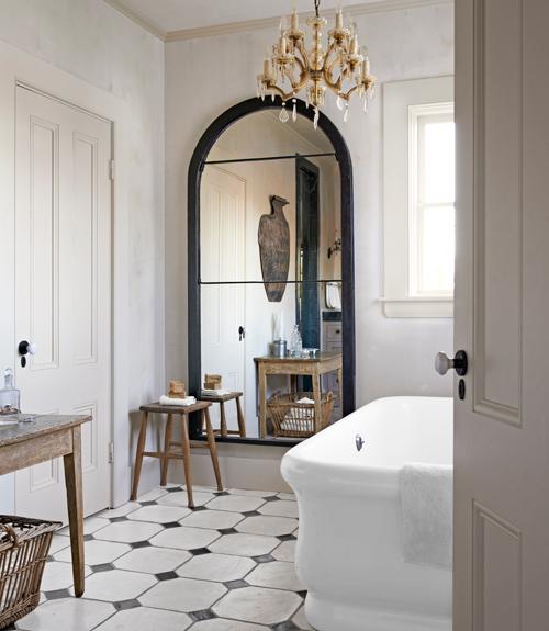 80 Best Bathroom Decorating Ideas Decor Design Inspirations For Bathrooms