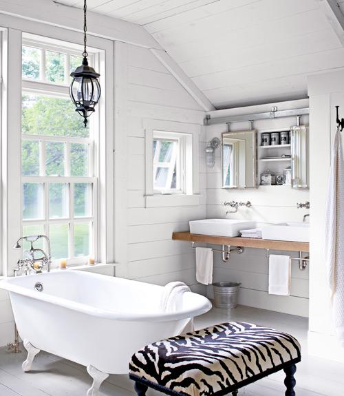 80  Best Bathroom Decorating Ideas   Decor   Design Inspirations for  Bathrooms. 80  Best Bathroom Decorating Ideas   Decor   Design Inspirations