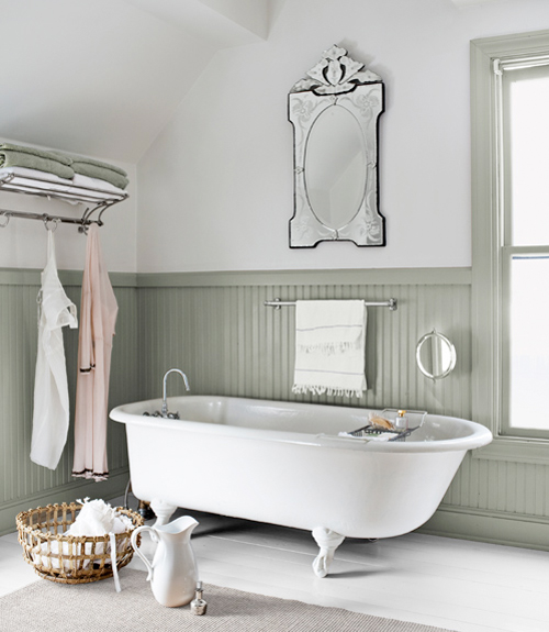 New England Style Bathrooms New England Kitchen U Bath In Glastonbury New England Kitchen