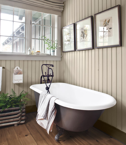 90 best bathroom decorating ideas - decor & design inspirations