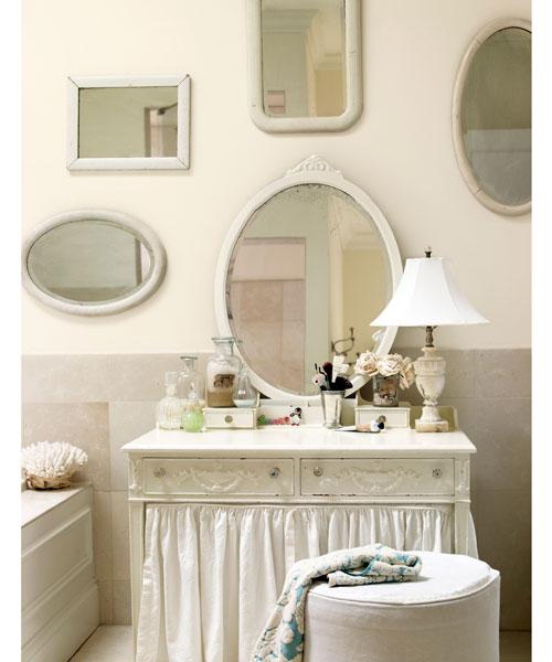Amazing 80 Bathroom Decorating Ideas Designs Decor Largest Home Design Picture Inspirations Pitcheantrous