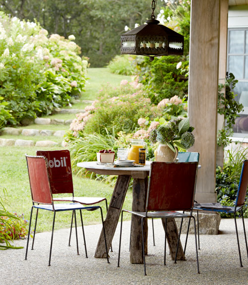 65 Patio Designs for 2017 - Ideas for Front Porch and Patio Decorating