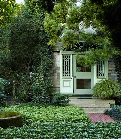 Garden Design Garden Design with garden landscape design