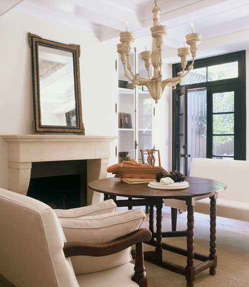 Paint Colors For Small Rooms Painting Small Rooms