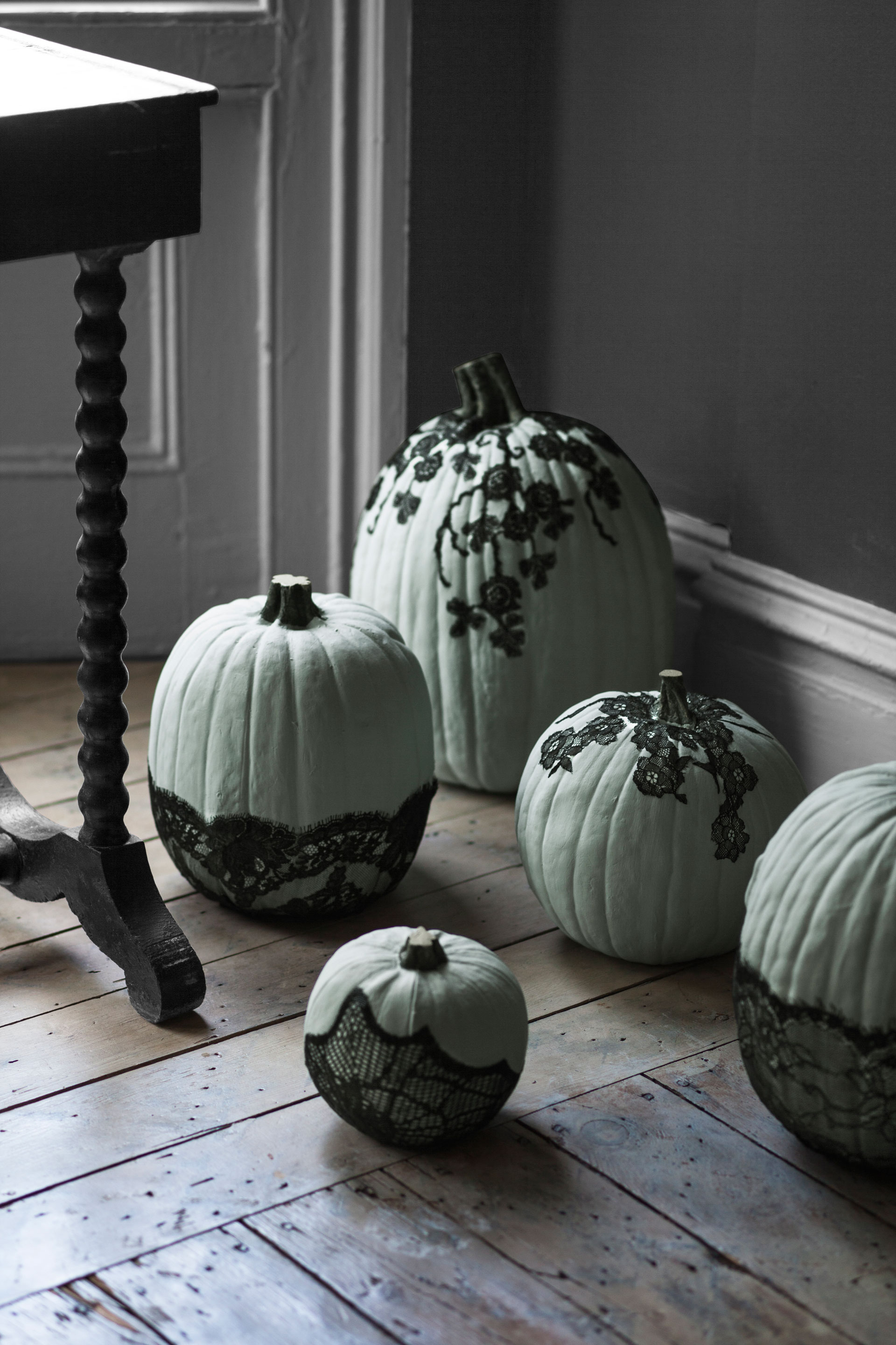 Living Room Decorating Photos 77 cool pumpkin decorating ideas easy halloween decorations and crafts 2016