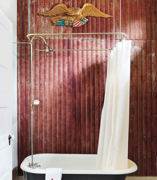 90 Best Bathroom Decorating Ideas   Decor U0026 Design Inspirations For  Bathrooms