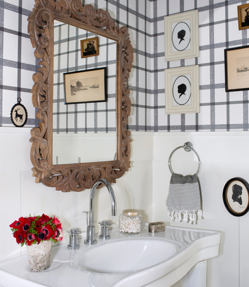 90 Best Bathroom Decorating Ideas   Decor U0026 Design Inspirations For  Bathrooms Part 74