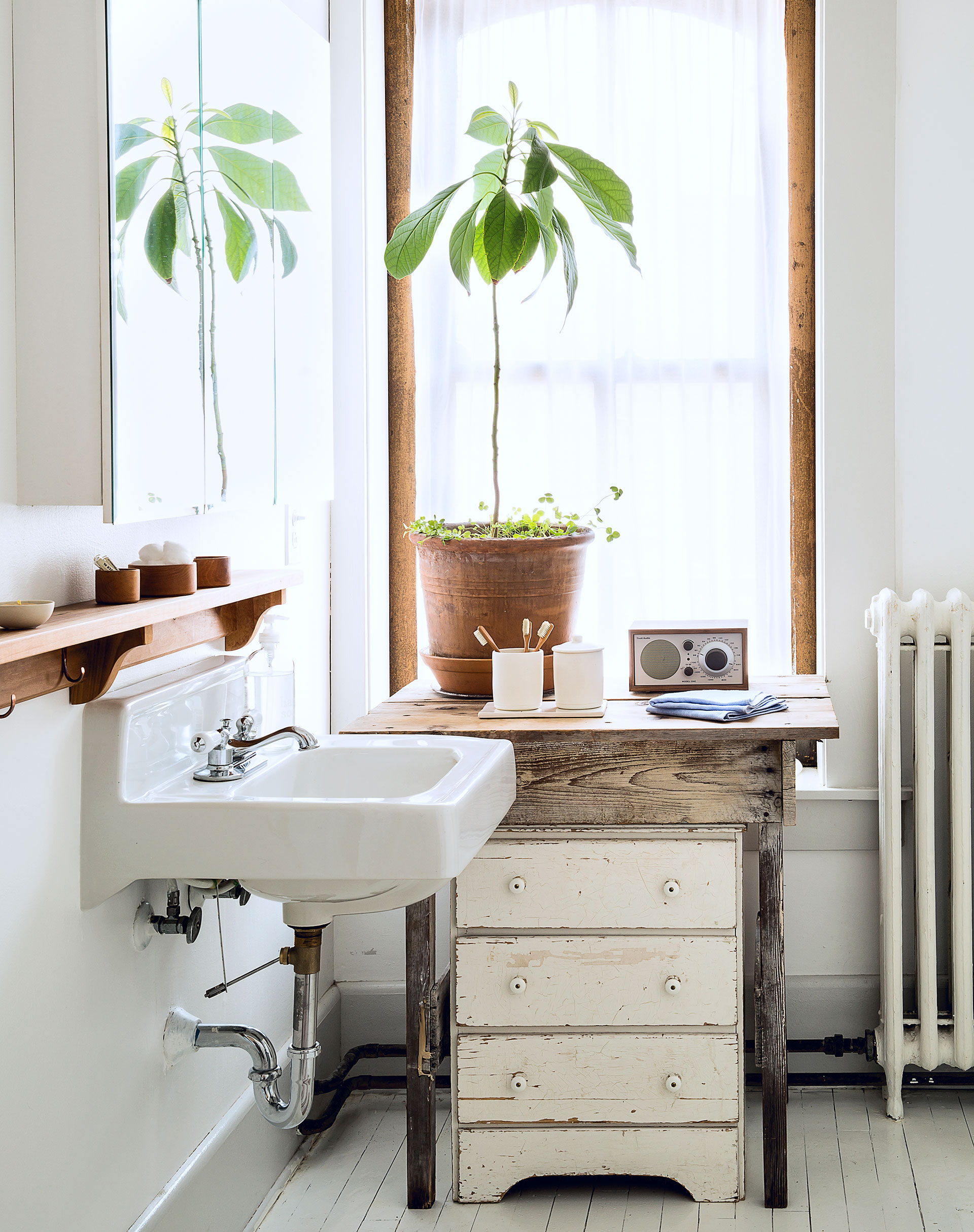 90 Best Bathroom Decorating Ideas