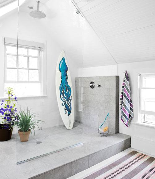 90 Best Bathroom Decorating Ideas - Decor & Design Inspirations ...