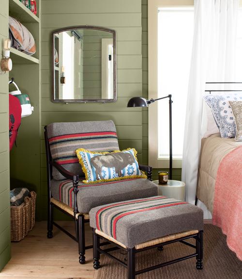 . Reading Nooks   Cozy Decorating Ideas