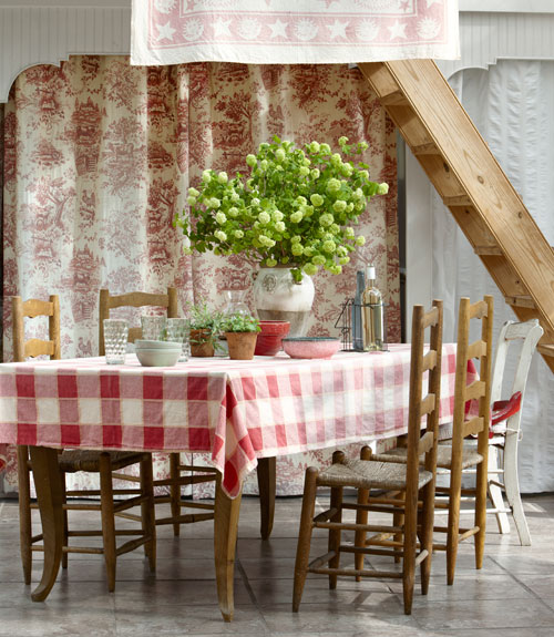 10 Cozy Decor Ideas For Your New Year S Eve Dining Room: Eddie Woods And Willy Brown Kentucky Farm