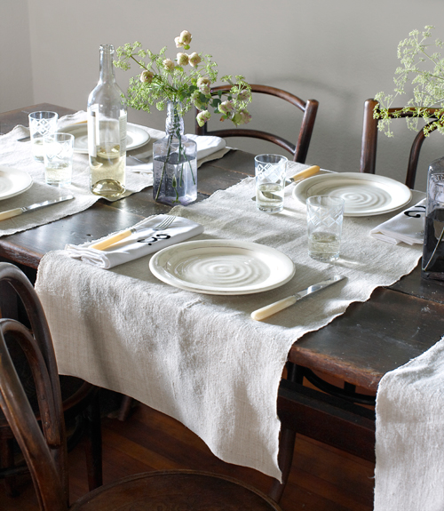 82 Best Dining Room Decorating Ideas Country Dining Room Decor – Dining Room Table Accessories