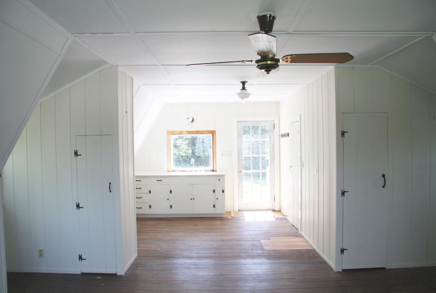 Guest House Design Ideas - Guest Room Decor