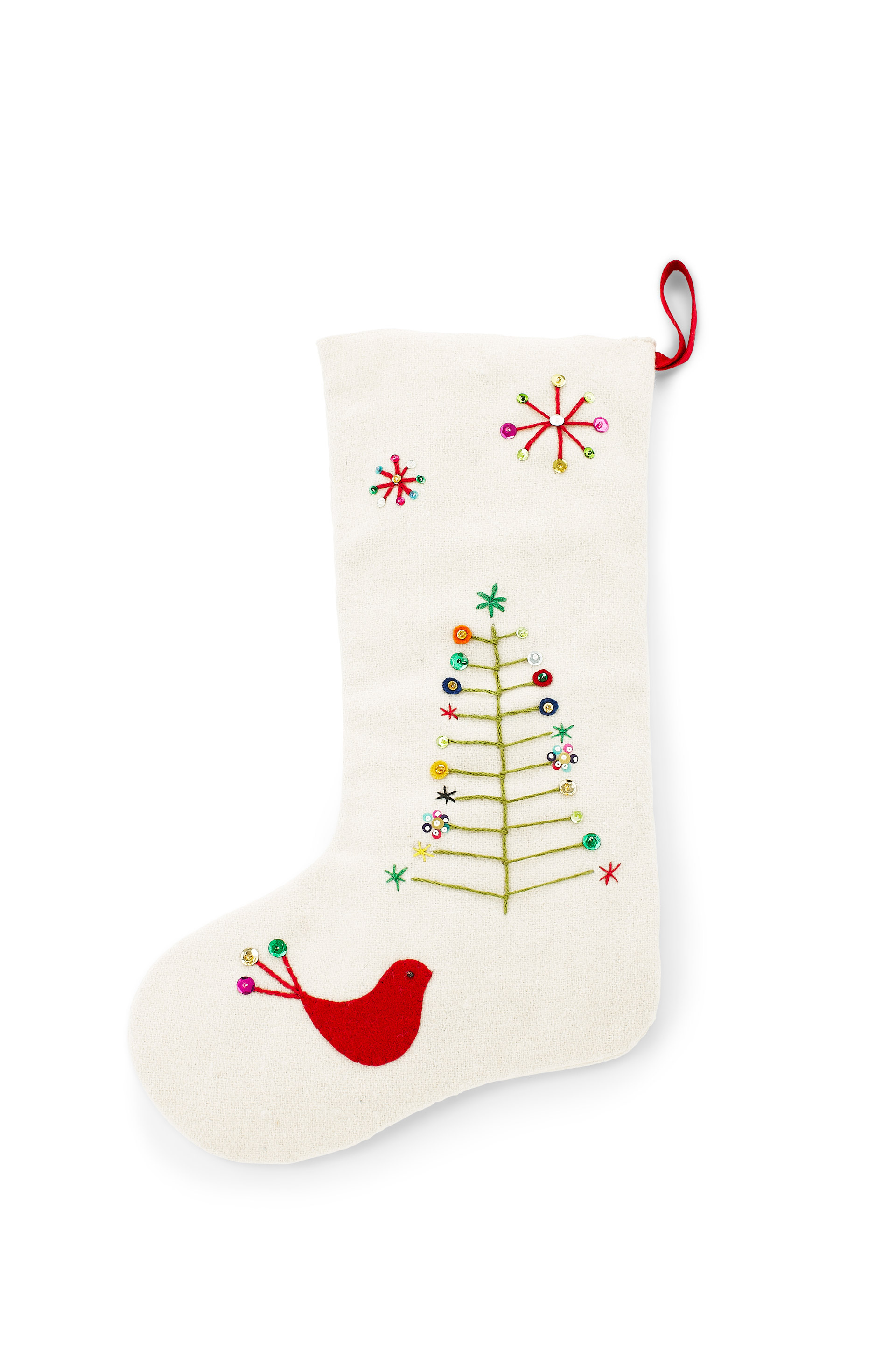 Ballard Designs Christmas Stockings Holiday Preview 2016 Home For The Holidays How To Decorate