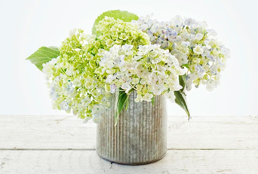 Easy Flower Arrangements easy flower arrangements - elegant flower arrangement photos