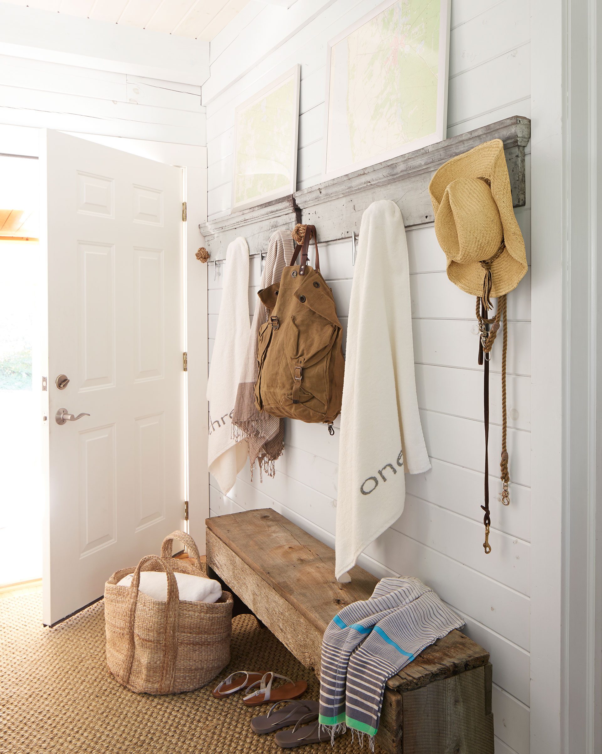Design Mud Room mud room ideas decorating a or laundry room