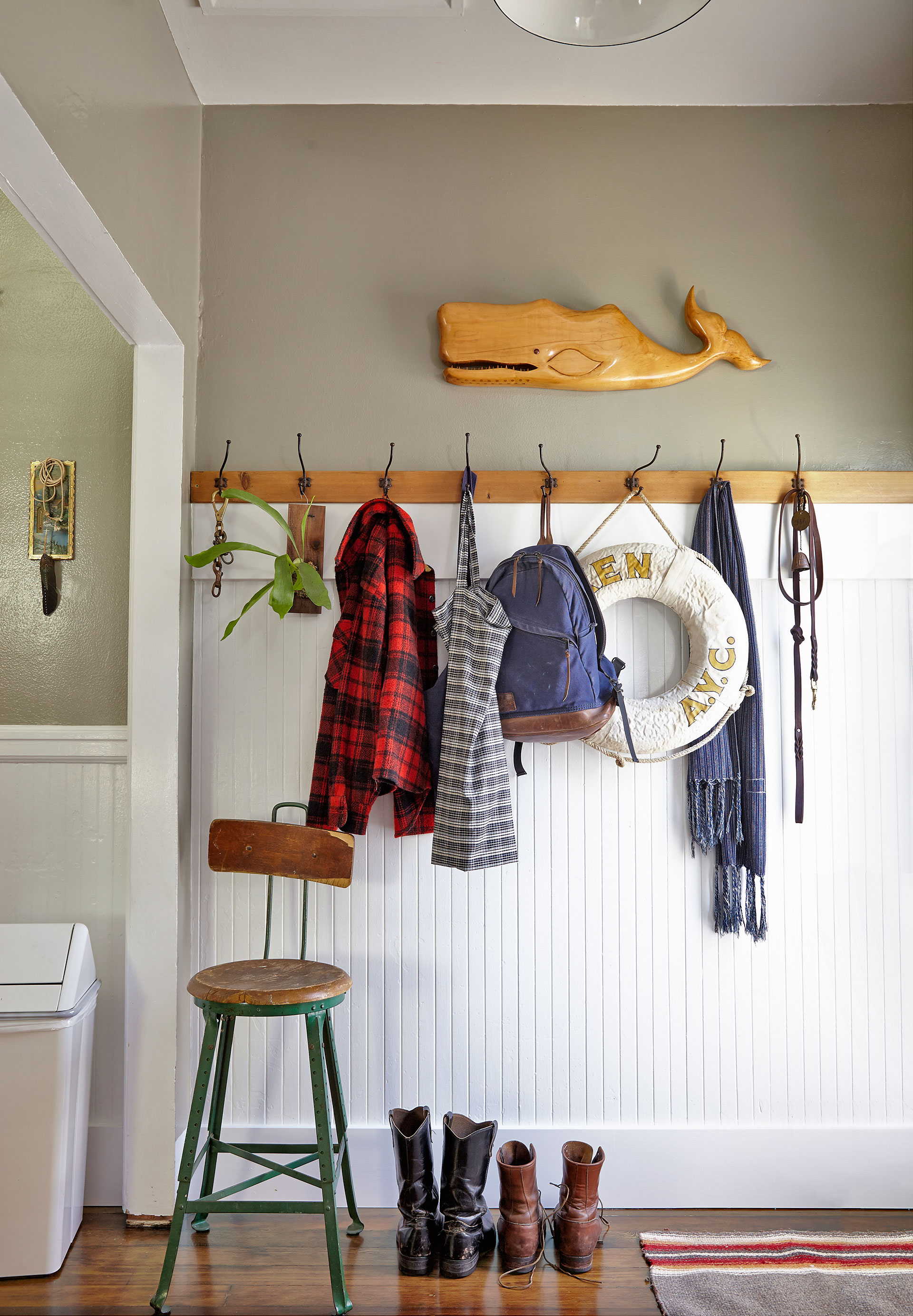 Design Mudroom Ideas mud room ideas decorating a or laundry room
