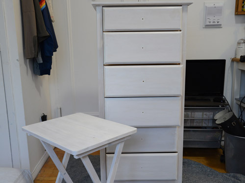 100 how to stain a dresser langley street norloti 3 drawer