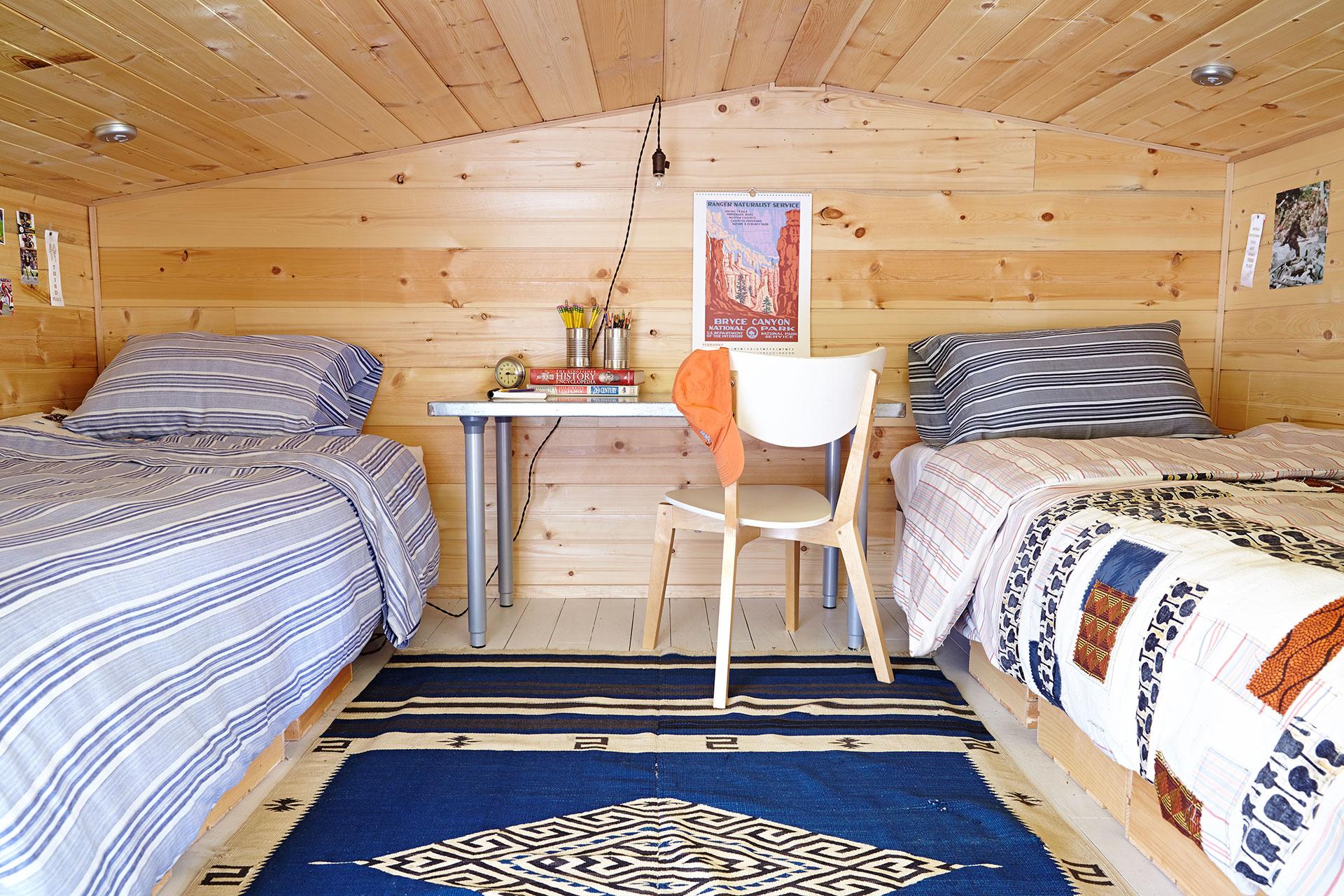 Carmella McCafferty DIY Home Decor - DIY Home Decorating Ideas