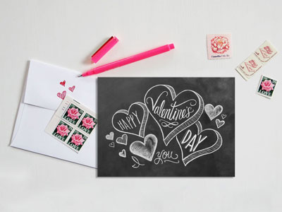 valentines day cards favorite etsy finds
