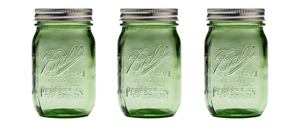New canning guidlines how to sterilize mason jars for How long to sterilize canning jars