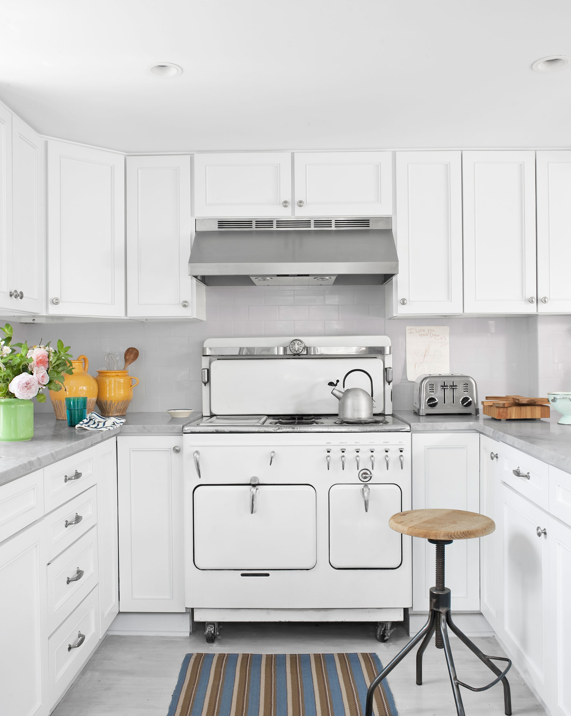 Long Island Kitchen Cabinets  Martinique