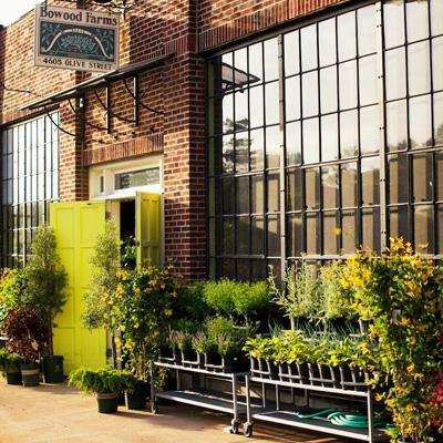 Missouri Gardening Shops and Nurseries Missouri Travel Ideas