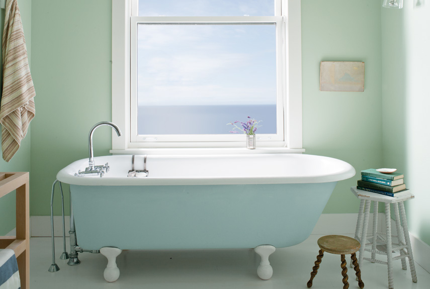 2014 Bedroom Color Trends the new neutrals: paint color trends for 2014